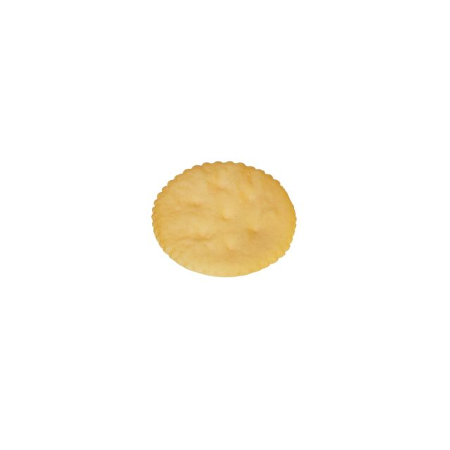 bi023 Ritz Cracker