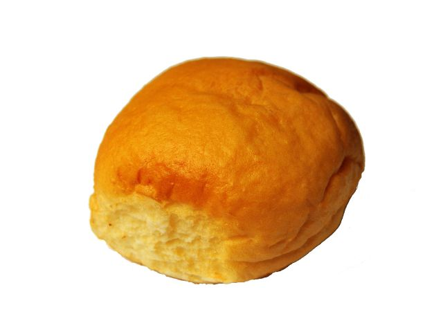 br011 Bread Roll Small