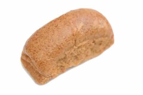 br013 Wholemeal Roll