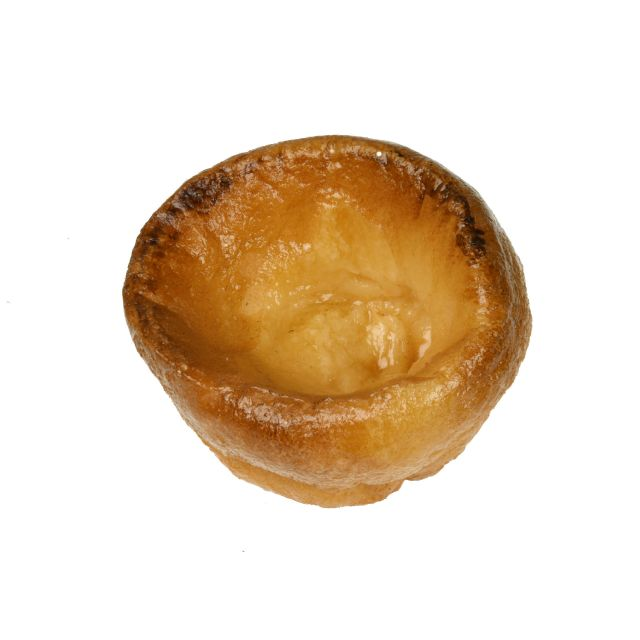 br102 Yorkshire Pudding