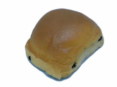 ca090 Tea Cake (whole)