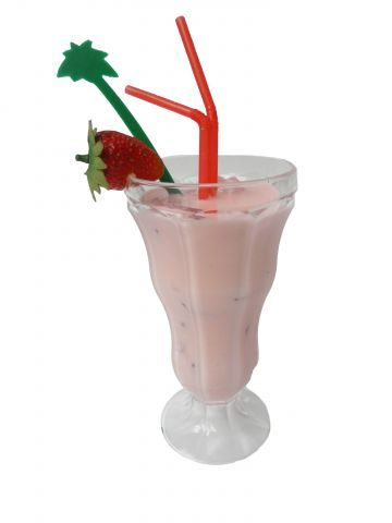 dr068 Strawberry Daiquiri