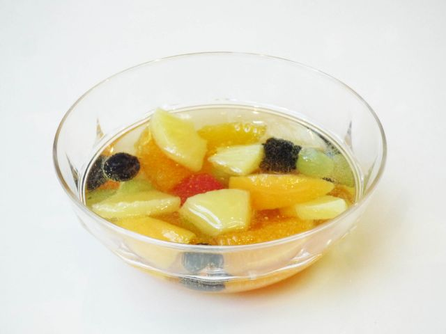 ds004 Fruit Salad Small
