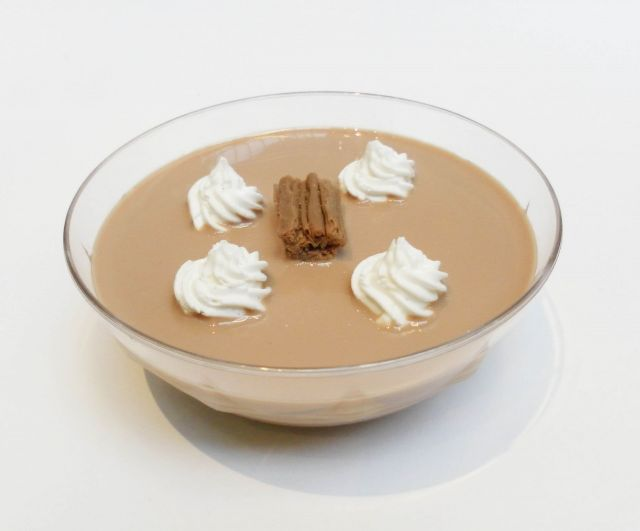 ds027 Mousse Chocolate Small
