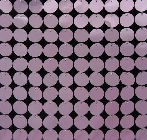 dwad1624 Disk Wall panel assembled with 100 disks colour d1624
