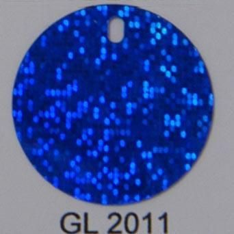dwdgl2011 Disk Wall  100 disks colour gl2011