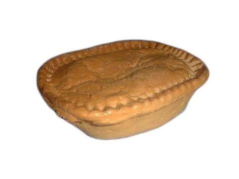 sa021 Steak & Kidney Pie Small