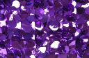 fs004 Metallic decorative backdrop purple, 10 yds x 36in (9.15m x 900mm)