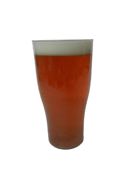 dr002 Beer (1 Pint)